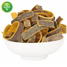 Phellodendron Bark Herb (Huang Bo)Cortex Phellodedri- Huang Bai Chinese Herb -Phellodendron cortex