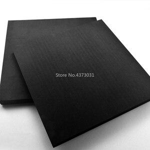 Image 4 - 2 個の k シース用 kydex ナイフ k シース成形 eva スポンジ押出シース生成プロテクター 320x320x23mm