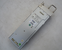 DHL EMS free shipping M1L 5650P3 650W power supply for R520 G6 psu tested working|Remote Controls|   -