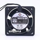 For  6cm small fan U...
