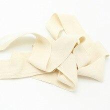 CMH боксерский бандаж повязки на руки chan shou бандаж специальное предложение длинный 2,8 м ручной бандаж хлопок