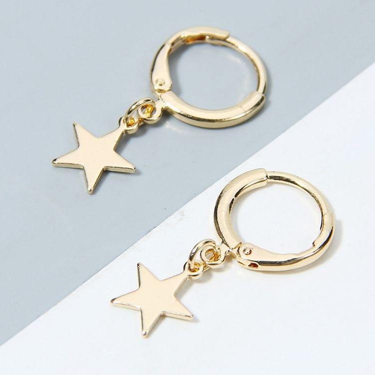 Er404 Gold-Stars