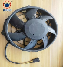24 volt air conditioner cooling fan dc brushless condenser motor fan midea air conditioner indoor fan motor ydks 18 4 plastic sealing machine gree air conditioner inner motor