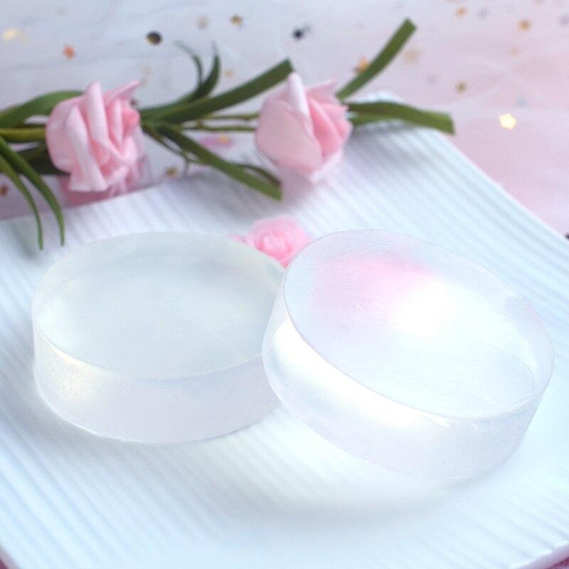Интимное мыло женское уход мыло пудра нежный фермент кристалл отбеливание мыло разбавленный меланин мягкий стерилизация пп мыло