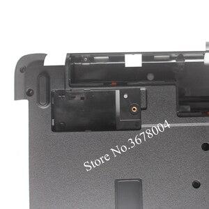 Image 4 - Nowy dolna obudowa do laptopa do Gateway Q5WTC Q5WS1 pokrywa dolna