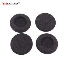 YHcouldin Foam Ear Pads For Sony MDR-Q21 MDR-Q21LP MDR-Q22 MDR-Q23 MDR-Q38  MDR Q21 21LP Q22 Q23 Q38