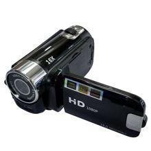 Мини цифровая камера с 16 миллионов пикселей подарок DV Цифровая камера для ребенка праздничный подарок