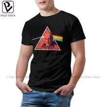Freud T Shirt Men Awesome 100 Cotton Print Tee Shirt Short Sleeves Basic Tshirt 3xl