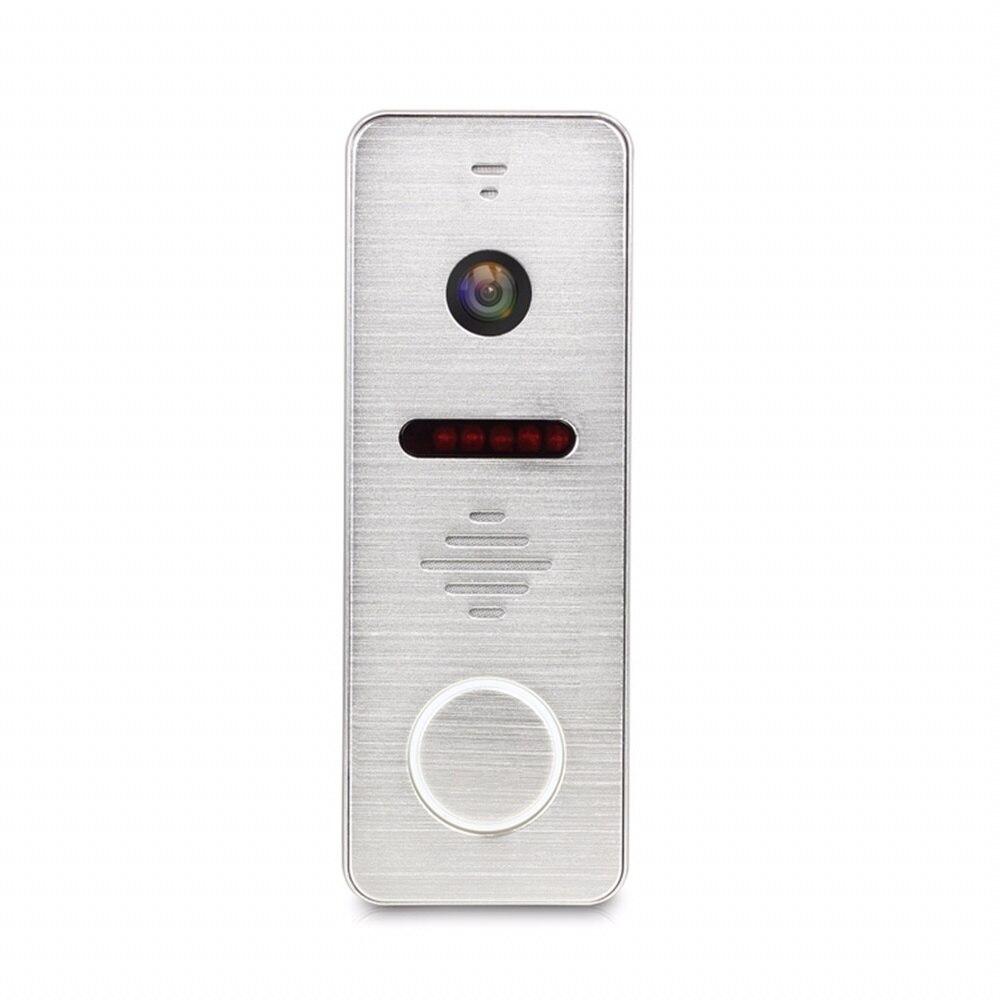 homefong camera de video campainha grande angular 02