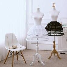 Женская короткая юбка в Стиле Лолита 3 обруча с вырезами короткое