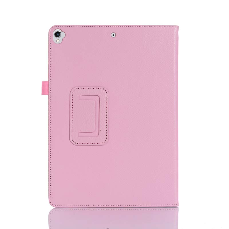 Case Champagne Case For iPad 10 2 inch 2019 Stand Auto Sleep Smart Folio PU Leather Cover For