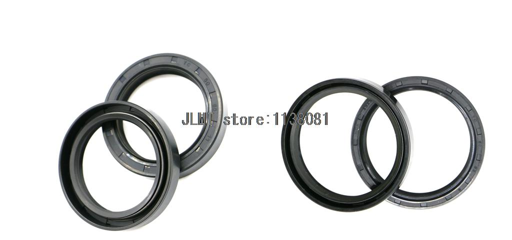 OIL SEAL 35 72 13/ 35 82 7/ 45 72 15/ 35 78 10/ 38 82 10/ 58 85 12/ 60 90 10/ 62 90 10/ 68 92 12/ 75 95 13/ 80 105 10 mm image