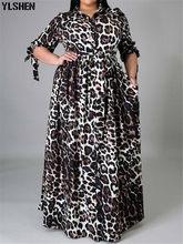 5XLプラスサイズアフリカ長袖ドレス女性春秋アフリカ服ドレスdashiki女性アンカラアフリカマキシドレス4XL