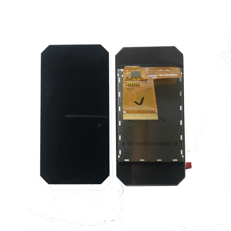 1PCS For smok G PRIV 2 LCD Display Touch Screen Assembly For smok G PRIV 2 with tools(Hong Kong,China)