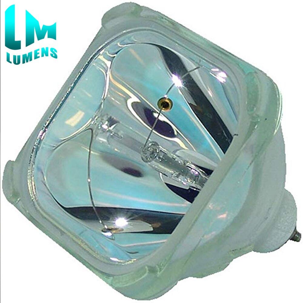 Compatible UX21511 / LP500 for-Hitachi 60V500 50V500 50V500A 50VX500 60V500A 60VX500 projector lamp bulb High Quality