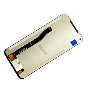 "Image 3 - KOSSPLHZ pantalla LCD para Oukitel C17 Pro, Digitalizador de pantalla táctil reemplazo del ensamblaje del Panel Oukitel C17Pro, pantalla de 6,35"""