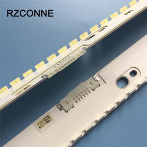 Image 4 - LED strip BN96 39671A BN96 39672A BN96 39880A BN96 39882A for Samsung 49 TV UE49MU6400 UE49MU6500 UE49KU6670 UE49KU6400
