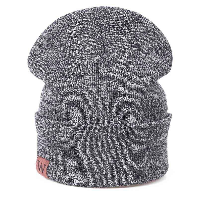 YEABIU, зимняя женская шапка, шарф, перчатки, набор, теплые, для девушек, Skullies Beanies, шапка, Infinity, для мужчин, шапка с сенсорным экраном, перчатки, набор для женщин - Цвет: light grey1
