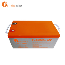цены New style 12v deep cycle battery for Malaysia