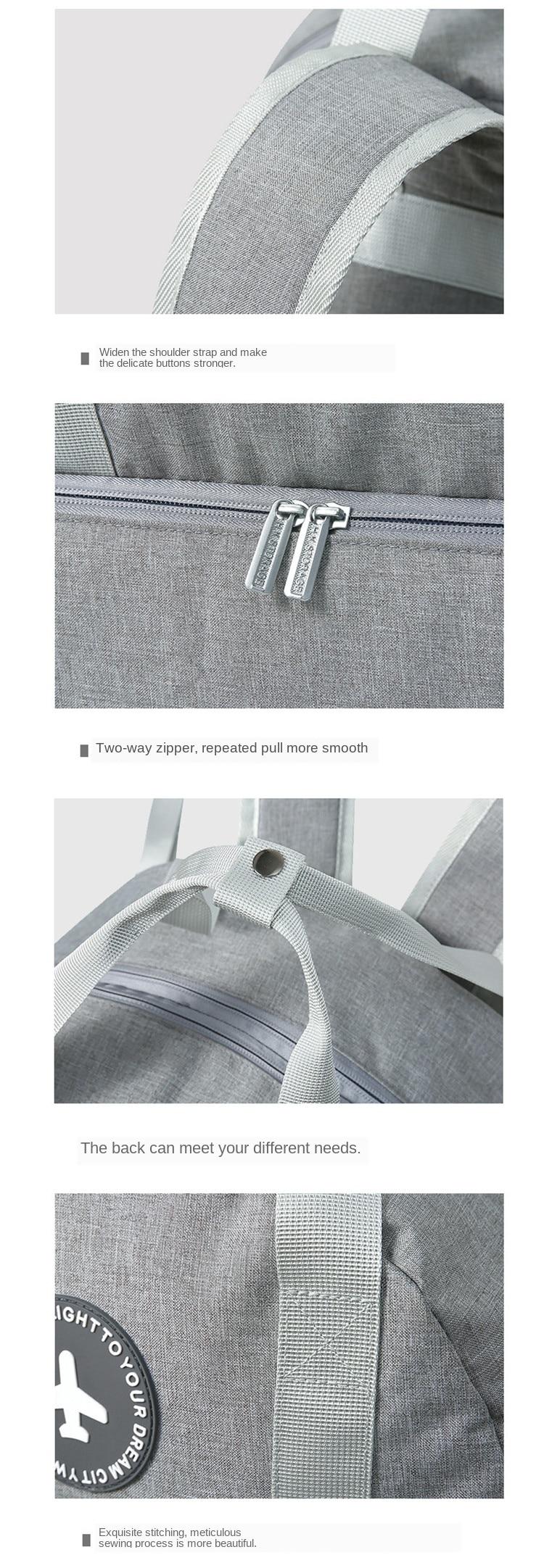 sapato independente acessórios do armazém