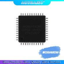 Microcontrôleur QFP64 MCU, 1 pièce/lot, original