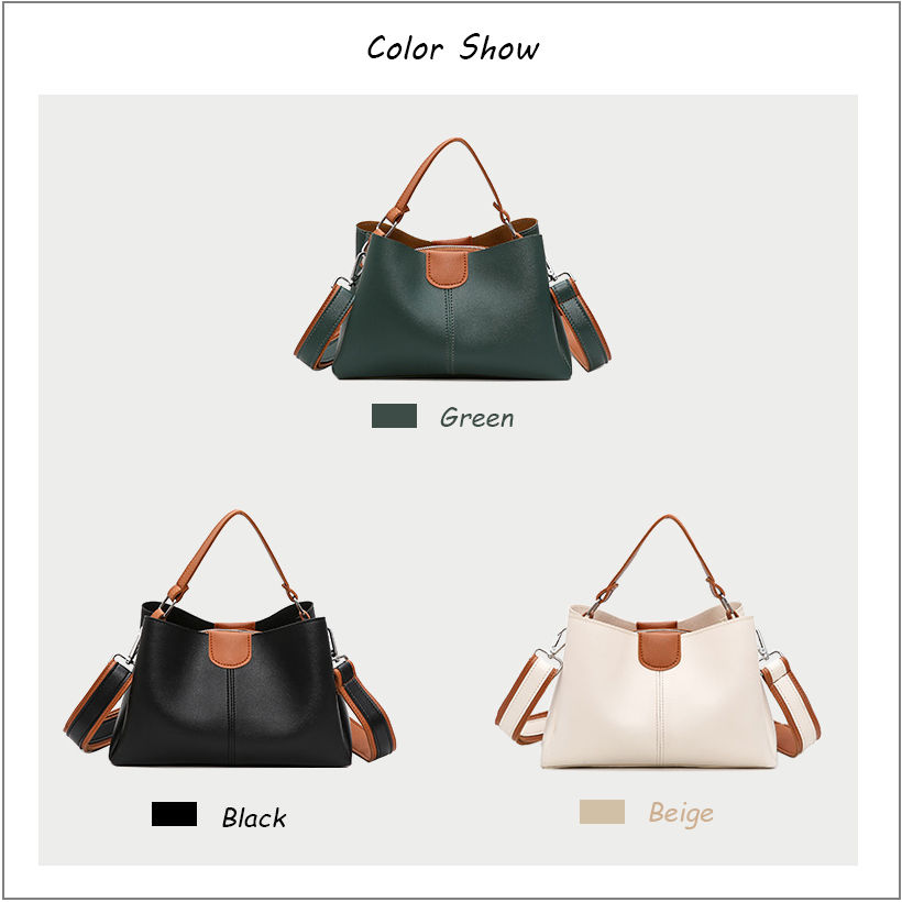 shoulder bags for women 2019
