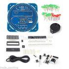 DIY LED Electronic D...