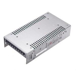 Image 3 - AC110V/220 V to DC12V 33A 400 วัตต์แรงดันไฟฟ้าหม้อแปลงไฟฟ้า LED แถบแหล่งจ่ายไฟ