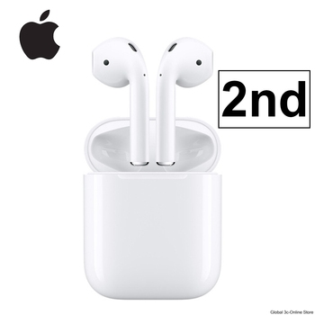 new-apple-airpods-2nd-with-charging-case-bluetooth-earphone-wireless-earbuds-tones-connect-siri-for-iphone-ipad-mac-apple-watch