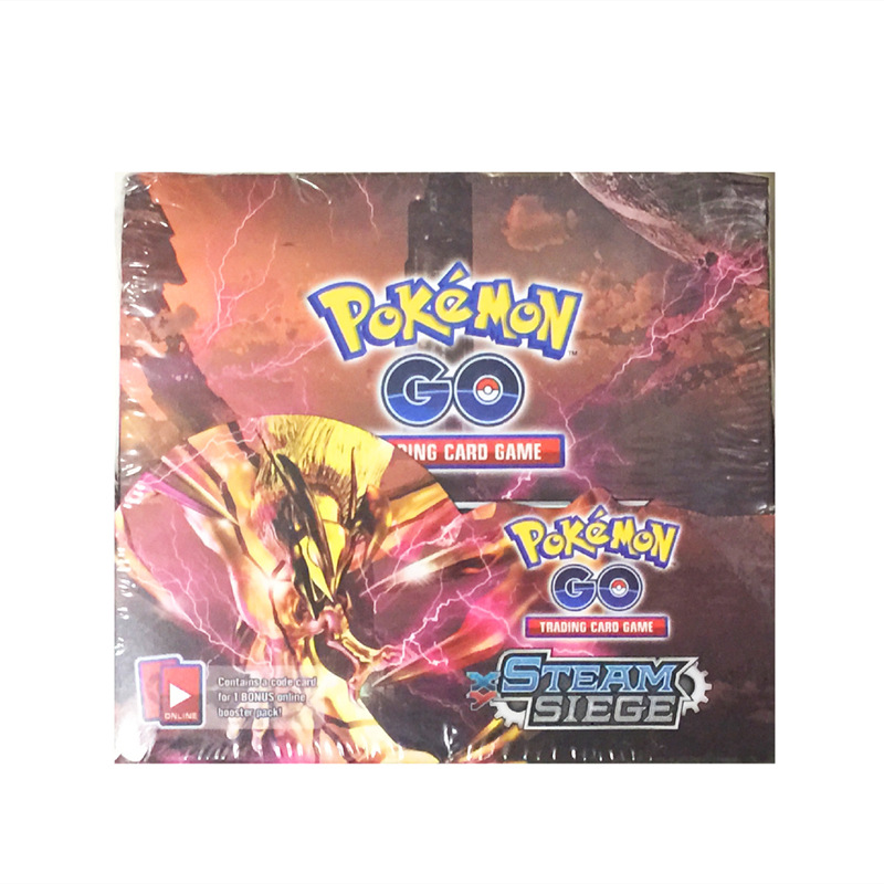 Takara Tomy Pokemon 324PCS GX Flash Cards Classic Plaid Flash Pokemon Cards Collections Christmas Gifts Kids Toy