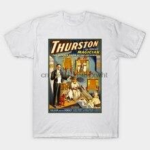 camiseta publicidad RETRO VINTAGE