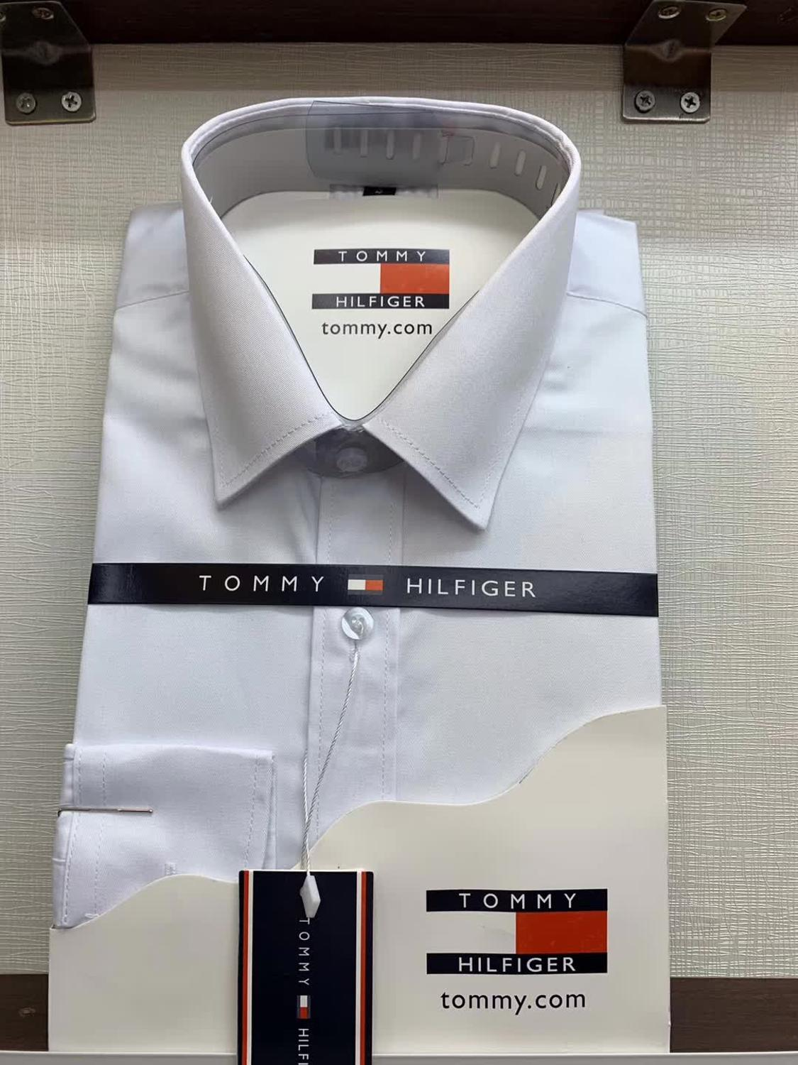 Men White Shirt For Suits Long Sleeve Wedding Formal Business Office  Slim Fit