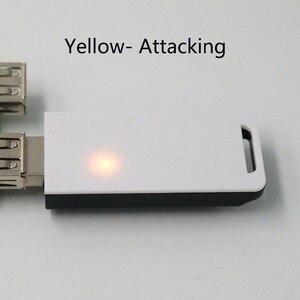 Image 5 - DSTIKE Deauth detecteur USB Wifi Deauther pre flashé D4 009
