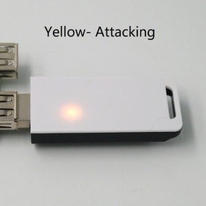 Image 5 - Dstike deauth 検出器 usb wifi deauther 事前フラッシュ D4 009