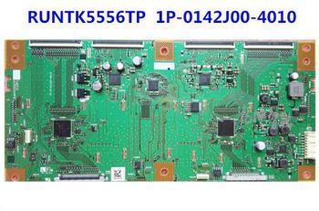 100% test work for SHarp logic board RUNTK5556TP 0133FV 1P-0142J00-4010