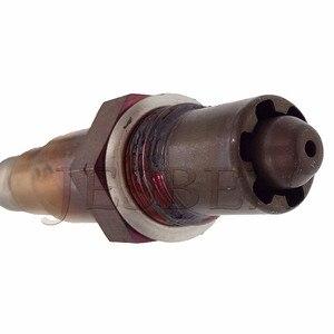 Image 3 - Sensor de oxígeno O2 Lambda para PEUGEOT 206 306 307 406 407 607 806 Partner 0258006026 0258986615 1628EC 1628HQ 9635978980 96229976