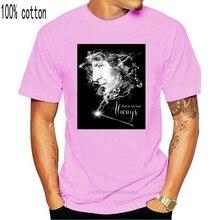 2020 Funny T Shirts Severus Snape After All This Time T Shirt 2020 Fashion Tshirt Men T Shirt