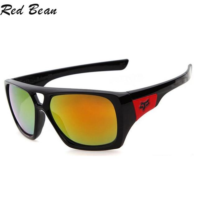 солнцезащитные очки мужские квадратные брендовые дизайнерские фотография