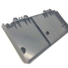 Совместимый, бумажный лоток для hp 176 177