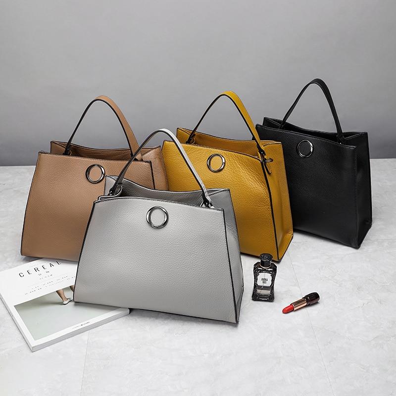 L050-L101 Free Shipping Luxury Brand Handbag NEONOE ALMA LOCKY MONTAIGNE DAUPHINE YANITY SOUFFLOT TWIST High Quality Female Bag