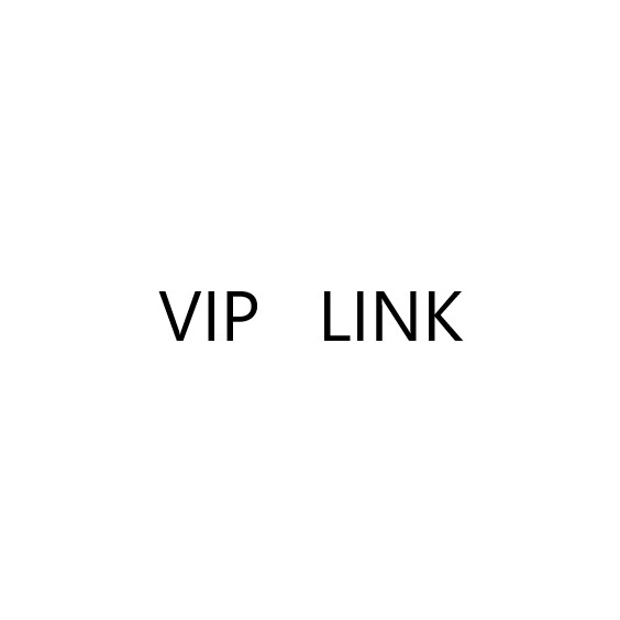 VIP LINK FOR CM