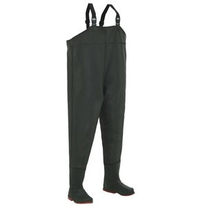 VidaXL Wading Pants With Boots