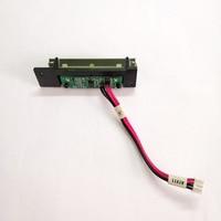 Heat Oven Heater Core for CETC AV6481 T45 Fusion Splicer Heater core