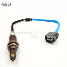 36531-RAA-A01 Air Fuel Ratio Exhaust Gas Lambda O2 Oxygen Sensor fit For Honda Accord 2.4L 2003-2007 No# 36531-RAA-A02 234-9040