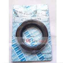 8mm Width Universal Plotter Guard Stripe For Roland Universal Plotter