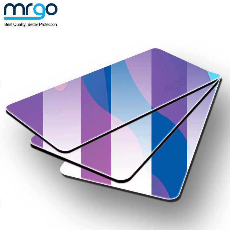 Gehärtetem Glas für Blackview A80 Pro A60 Glas Screen Protector A80 Sicherheit Schutz Glas für Blackview A80 Pro A60 9800, 7000