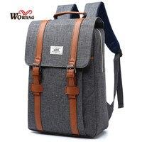 Men Outdoor Backpack Travel Sports Business Computer Backpack Schoolbag Travel Backpack Men's|Bags|   -