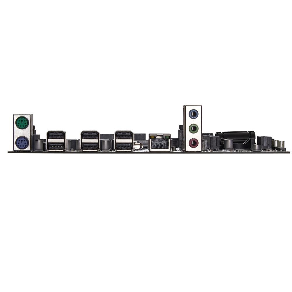 qiyida X79 motherboard set with Xeon LGA 1356 E5 2420 cpu 2pcs x 4GB = 8GB 1333MHz pc3 10600R DDR3 ECC REG memory ram 3