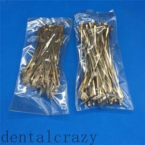 Image 3 - Best Dental Lab Short Plaster Saw / Long Plaster Saw High Quality,Dental Lab tools ,Dental gypsum saws, Plaster saw bow