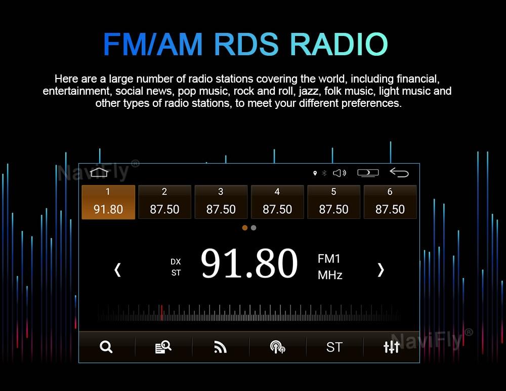 FM プレーヤー グラム 人気 28